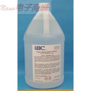 美国UIC CM300-002碳测定阳极液,16OZ/瓶
