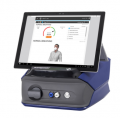 美国TSI 8040/8048呼吸器适合性检验仪