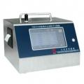 苏净Y09-550型大流量激光尘埃粒子计数器