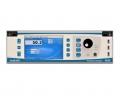 SABIO 6042 NT/NH3/NOX分析仪