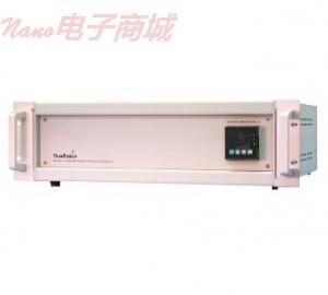 Sabio 1000M型甲烷催化氧化仪