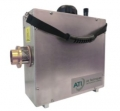 ATI TDA-5D热发气溶胶发生器
