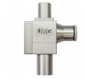 URG-2000-30EGN-1-A阳极氧化铝旋风切割器