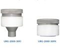 URG-2000-30FJ-A滤膜夹托