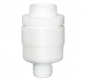 URG-2000-30FB系列47毫米特氟龙©滤膜夹托