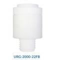 URG-2000-22FB滤膜夹托