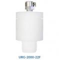 URG-2000-22F滤膜夹托