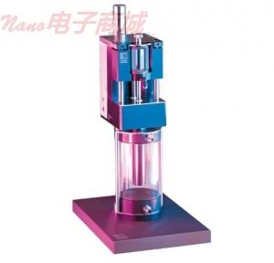 CULTEX®DG粉尘发生器,Dust Generator