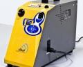 FAI SILENT Sequential Air Sampler