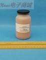 美国UIC CM300-039 BARIUM CHROMATE 10-20 MESH 200G: HAZMAT