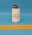 美国UIC CM300-044 MAGNESIUM PERCHLORATE, 50G:HAZMAT