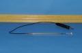 美国UIC CM101-210 ELECTRODE, PLATINUM,W/PIN PLUG