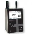 ParticlesPlus7301-02AQM空气质量监测仪
