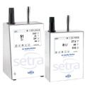 Setra AQM5000 & AQM7000空气质量监测仪
