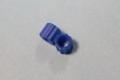 美国UIC CM129-073 LOCK RING, LL, BLUE 直销电话:400660956