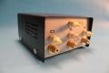 美国UIC CM129-113 MODULE, FLOW SELECTOR 直销电话:4006609565