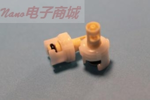 美国UIC CM129-118 QUICK DISCONNECT, MALE 直销电话:4006609565