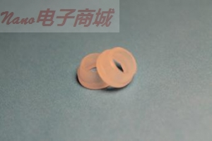 美国UIC CM129-120 Ferrule for dispersion tube, 7mm 直销电话:4006609565