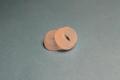 美国UIC CM129-120 Ferrule for dispersion tube, 7mm 直销电话:4006609565