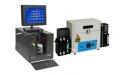 美国UIC CM130-01  直销电话:4006609565