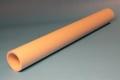 "美国UIC CM147-012 TUBE, CERAMIC, 1.37"" X 1.125 直销电话:4006609565"