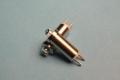 美国UIC CM140-005 LAMP, L4038, COULO 直销电话:4006609565