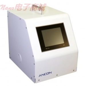 Aero-Particle Sizer 气溶胶粒径谱仪
