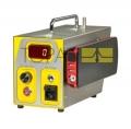 TOPAS ATM228雾化气溶胶发生器