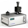 Aero-Select 宽范围气溶胶分级采样器