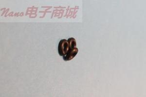 美国UIC CM153-001 O-RING, 1/4