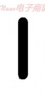 美国UIC CM153-006 O-RING, 13/16
