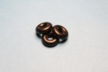 美国UIC CM153-024 O-RING, 4MM X 4MM 直销电话:4006609565