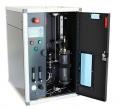 Aerosoliser PM1/PM2.5/PM10 宽范围气溶胶颗粒发生器
