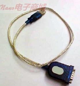 美国UIC CM161-148 SERIAL TO USB CONVERTER 直销电话:4006609565
