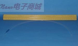 美国UIC CM190-020 Cell Inlet Tube for Carbon and Sulfur Cell 直销电话:4006609565