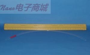 美国UIC CM190-021 Cell Outlet Tube for Carbon or Sulfur Cell 直销电话:4006609565