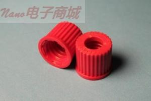 美国UIC CM191-035 CAP, 14MM 直销电话:4006609565