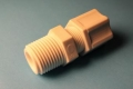 美国UIC CM191-056 NUT & FERRULE FOR DETECTOR, C/S 直销电话:4006609565