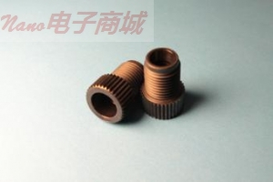 美国UIC CM191-057 NUT FOR WORKING ELECTRODES, C/S 直销电话:4006609565
