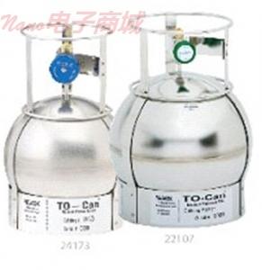 Nutech TO-Can™ 空气监测采样罐