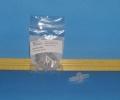 美国UIC CM192-003 CHECKVALVE, 6/PKG 直销电话:4006609565