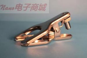 美国UIC CM192-012 CLAMP, BALL SOCKET, #28 直销电话:4006609565