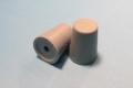 美国UIC CM192-022 RUBBER STOPPER, 3#, 1-HOLE 直销电话:4006609565