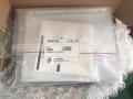 TSI 813010 标准测试滤纸