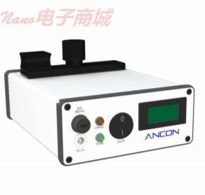 ANCON MR 250气溶胶采样器