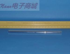 美国UIC CM200-014 TUBE, SCRUBBER, 4/PKG 直销电话:4006609565