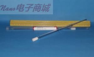 美国UIC CM200-016 TUBE, DISPERSION 直销电话:4006609565