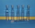 美国UIC CM200-043/6 FLASK, PYREX, 25ML, 6/PKG 直销电话:4006609565