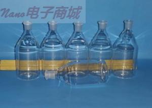美国UIC CM200-045/6 FLASK, PYREX, 100ML, 6/PKG 直销电话:4006609565