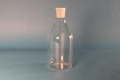 美国UIC CM200-045 FLASK, PYREX, 100ML 直销电话:4006609565